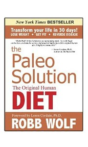 book-ThePaleoSolution