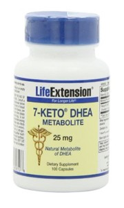 supplement-7ketoDHEA