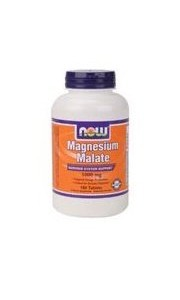 supplement-MagnesiumMalate