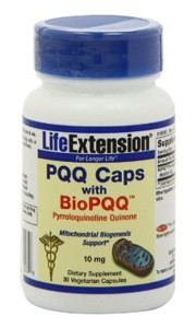 supplement-PQQ