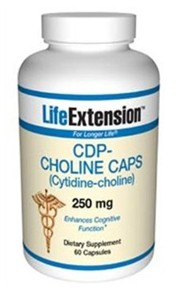 supplement-Choline