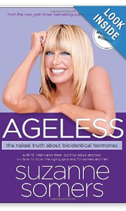 books-Ageless