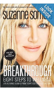 books-Breakthrough