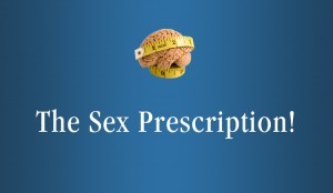 the-sex-prescription