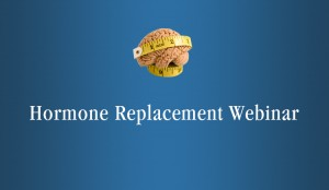 hormone-replacement-webinar