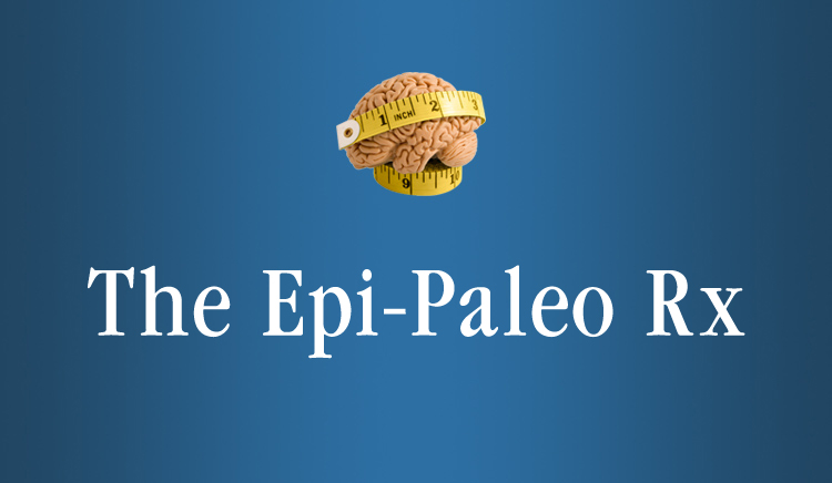 The-Epi-Paleo-Rx