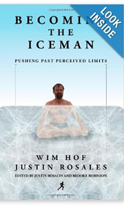 books-BecomingtheIceman