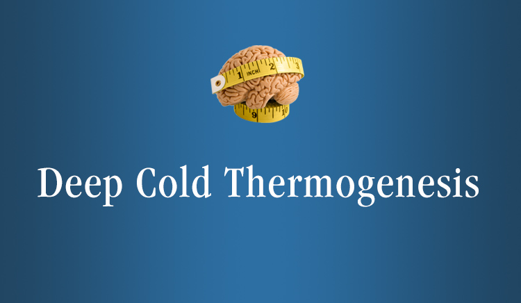 deep-cold-thermogenesis