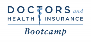 doctors-and-health-insurance-final (1)