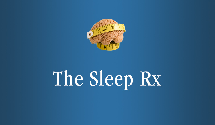 the-sleep-rx