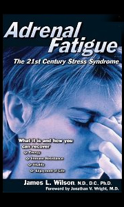 book-adrenalfatigue