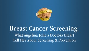 breast-cancer-screening
