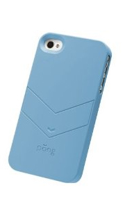 pong-iPhoneCase-blue