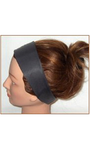 radiation-blocking-headband