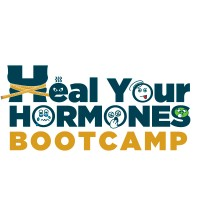 Heal Your Hormones Bootcamp
