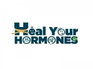 Heal Your Hormnes