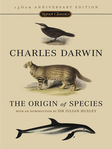 book-The-Origin-of-Species