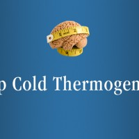 Webinar: Deep Cold Thermogenesis