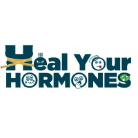 "LISTEN NOW: FREE Community-wide ""Heal Your Hormones"" webinar with Dr. Tim Jackson!"