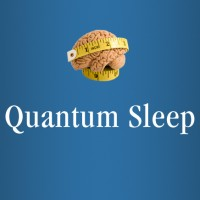 October 2013 Webinar – Quantum Sleep