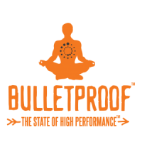 LISTEN NOW: Interview with The Bulletproof Executive